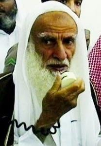 shaykh-muhammad-ibn-saalih-ibn-uthaymeen3